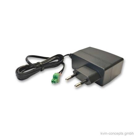 GUDE Steckernetzteil 7903 - Produktbild