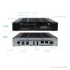 ADDERLink Infinity ALIF3000 | KVM over IP mit VM / VDI | Details