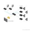 ADDERLink Infinity ALIF3000 | KVM over IP mit VM / VDI | Funktionsweise