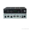 ADDERLink XD641P-DP | 4K60 DisplayPort 1.2 KVM-Extender Set | Receiver