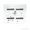 ATEN CE920 HDBaseT 2.0 4K DisplayPort KVM-Extender Set – Funktionsweise