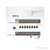 ATEN CS1188H Secure KVM-Switch – Funktionsweise