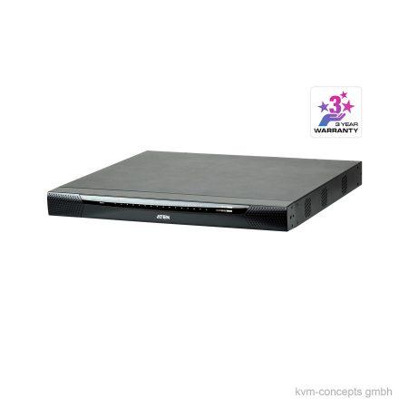 ATEN KN1132v KVM-Switch – Produktbild