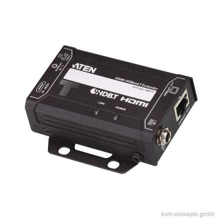 ATEN VE811 HDMI HDBaseT Extender Set – Produktbild