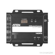ATEN VE8900T - HDMI over IP Transmitter - Bedienelemente