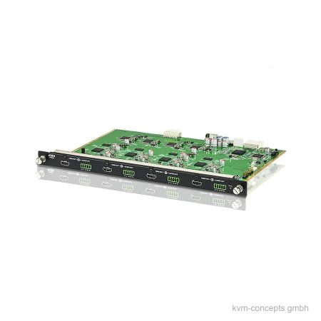 ATEN VM8804 HDMI Ausgabekarte – Produktbild