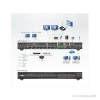 ATEN VP2730 | 7x3 HDBaseT Präsentation Matrix-Switch | Funktionsweise