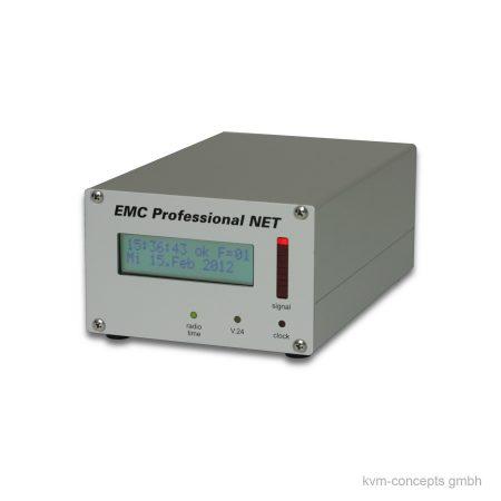 GUDE EMC Professional 3001 - Produktbild
