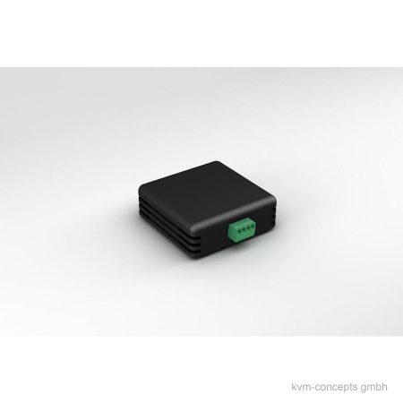 NEOL DET Sensor - Produktbild