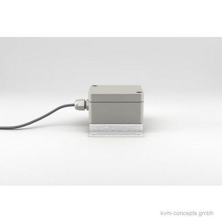 NEOL optischer Flüssigkeitssensor - Produktbild
