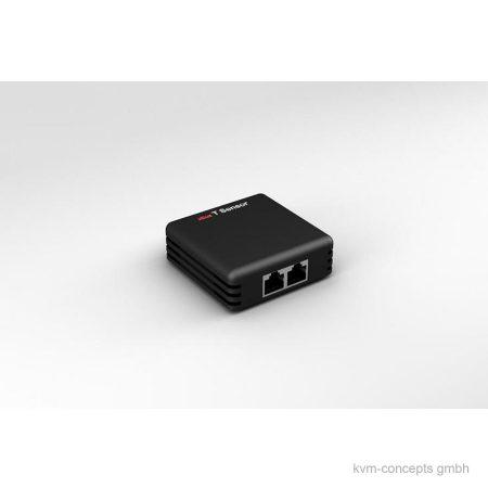 NEOL T Sensor - Produktbild