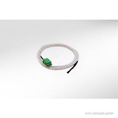 NEOL Wasser-Sensorkabel 3 Meter - Produktbild